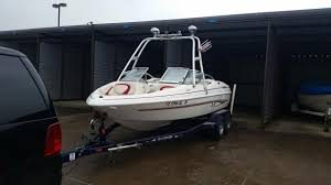 glastron boats for sale in texas