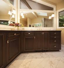 custom bathroom vanities in victoria bc built by island dream