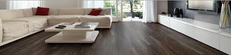 waldo bowers floor covering sacramento ca laminate floors
