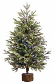christmas decorations u0026 decor nordstrom