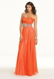 122 best bridesmaid dresses images on pinterest clothes semi