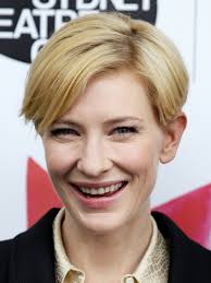 pixie haircut stories the all time worst pixies stylecaster