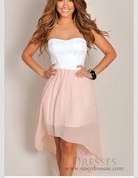 turmec black sleeveless knee length dress