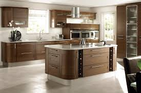bespoke kitchen designers bespoke kitchen design on a budget mission kitchen