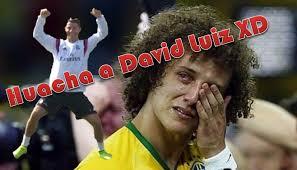 David Luiz Meme - memes de david luiz memes pics 2018