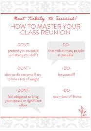 fundraising ideas for class reunions 6 best class reunion invitation wording ideas ideas reunions