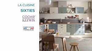 cuisine castorama 2014 facade meuble cuisine castorama beautiful sixties cooke 2014