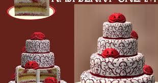wedding cake sims 4 eris3000 s raspberry wedding cake sims 2 downloads custom