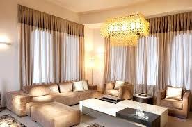 cache rideau cuisine rideaux pour salon moderne pour salon model de rideau pour salon