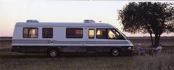 Indiana leisure travel vans images Company about triple e rv leisure travel vans jpg