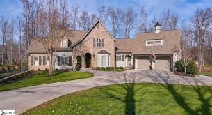 Homes With Detached Guest House For Sale by Real Estate Simpsonville Sc Homes For Sale Del Co Realty