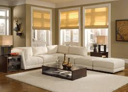 small living room ideas mid century style sofa average height of