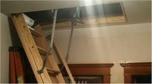 new attic access door ideas u2014 new interior ideas new attic