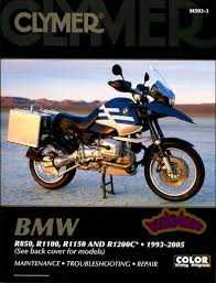 bmw bikes manuals at books4cars com