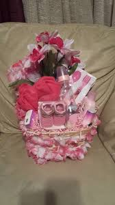 baby shower baskets 90 lovely diy baby shower baskets for presenting gifts in