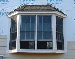 window bump out house exterior pinterest window bay exterior windows design custom decor windows compare house windows
