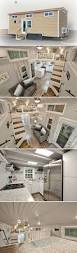 Savvy Home Design Forum by Best 25 Mini Loft Ideas On Pinterest Mezzanine Bedroom Modern