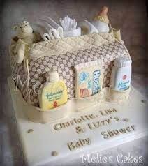 baby showers ideas spectacular baby shower ideas t99 on amazing home design trend with