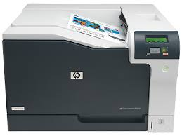 hp color laserjet professional cp5225dn printer hp official store