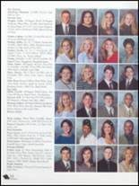 longview high school yearbook explore 2000 longview high school yearbook longview tx classmates