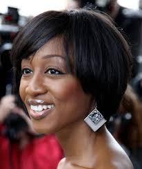stacked haircuts for black women 30 short hairstyles for black women