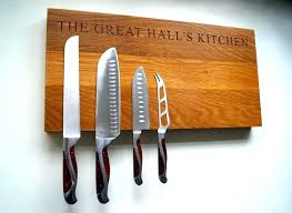 Kitchen Knives Storage Kitchen Knife Storage Ideas Knife Storage Ideas Kitchen Knife