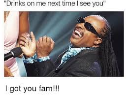 Me Next Time Meme - 25 best memes about me next time me next time memes