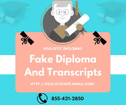 where can i buy a fake diploma u0026 transcripts get your authentic