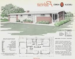 home blueprints for sale home blueprints for sale paleovelo