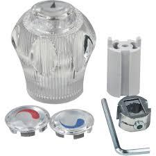 smart delta single handle kitchen faucet kitchen faucet