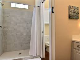 3 bedroom 2 bath unit in fabulous pirates bay port aransas texas property image 23 3 bedroom 2 bath unit in fabulous pirates bay