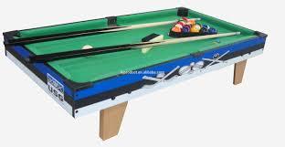 pool table ping pong table combo ping pong table into dining table ping pong table over dining room
