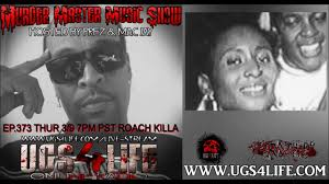 Dee Barnes And Dr Dre Ex Pump It Up Co Host On Dee Barnes Dr Dre Incident Producers