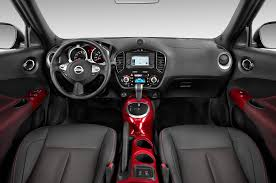 nissan juke nismo rs review 2014 nissan juke reviews and rating motor trend