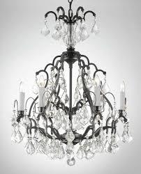 play kitchen home depot black friday chandelier mini pendant lights pendant lighting for kitchen