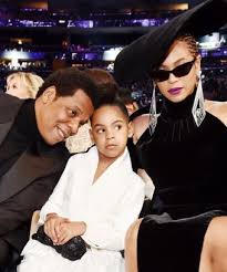 Blue Ivy Meme - blue ivy tells beyonce jay z to chill at the grammys