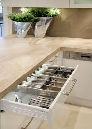 Kitchen L Shaped Kitchen Models Best Value Dishwasher Tablets by 9 Dishwasher Placement Solutions For Your New Kitchen Realty Times