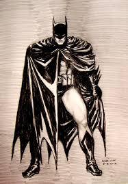 batman year one batman year one by myconius on deviantart
