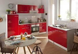 cuisine conforama las vegas conforama cuisine las vegas idées décoration intérieure