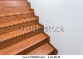 wooden staircase stock images royalty free images u0026 vectors
