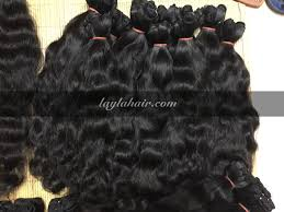 wholesale hair cambodian hair wholesale vendors laylahair company