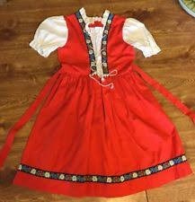 children u0027s vintage clothing ebay