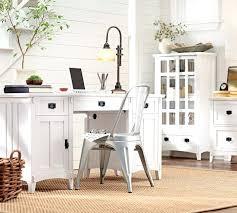 home decorators furniture home decorators office furniture home decorators collection artisan