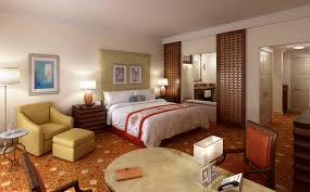 Bad Design Furniture Room Designs Bedroom Photos And Video Wylielauderhouse Com
