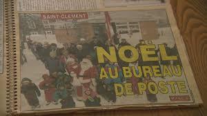 bureau de poste a gatineau il y a 25 ans un combat pour conserver les bureaux de poste en