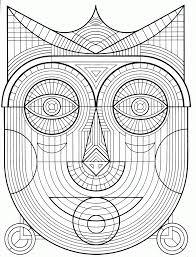 geometric coloring designs free download