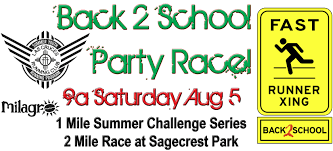 Las Cruces Zip Code Map by 2017 Back2school Party Race Registration Sat Aug 5 2017 At 7 30