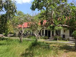 jepun bali homestay padang padang uluwatu indonesia booking com