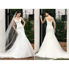 wedding dresses for different body types pictures ideas guide to