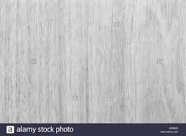 abstract rustic surface white wood table texture background